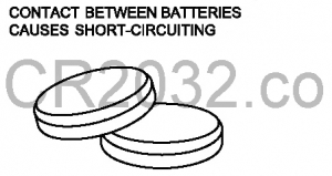 CR2032 Battery Safety Risks and Health Concerns